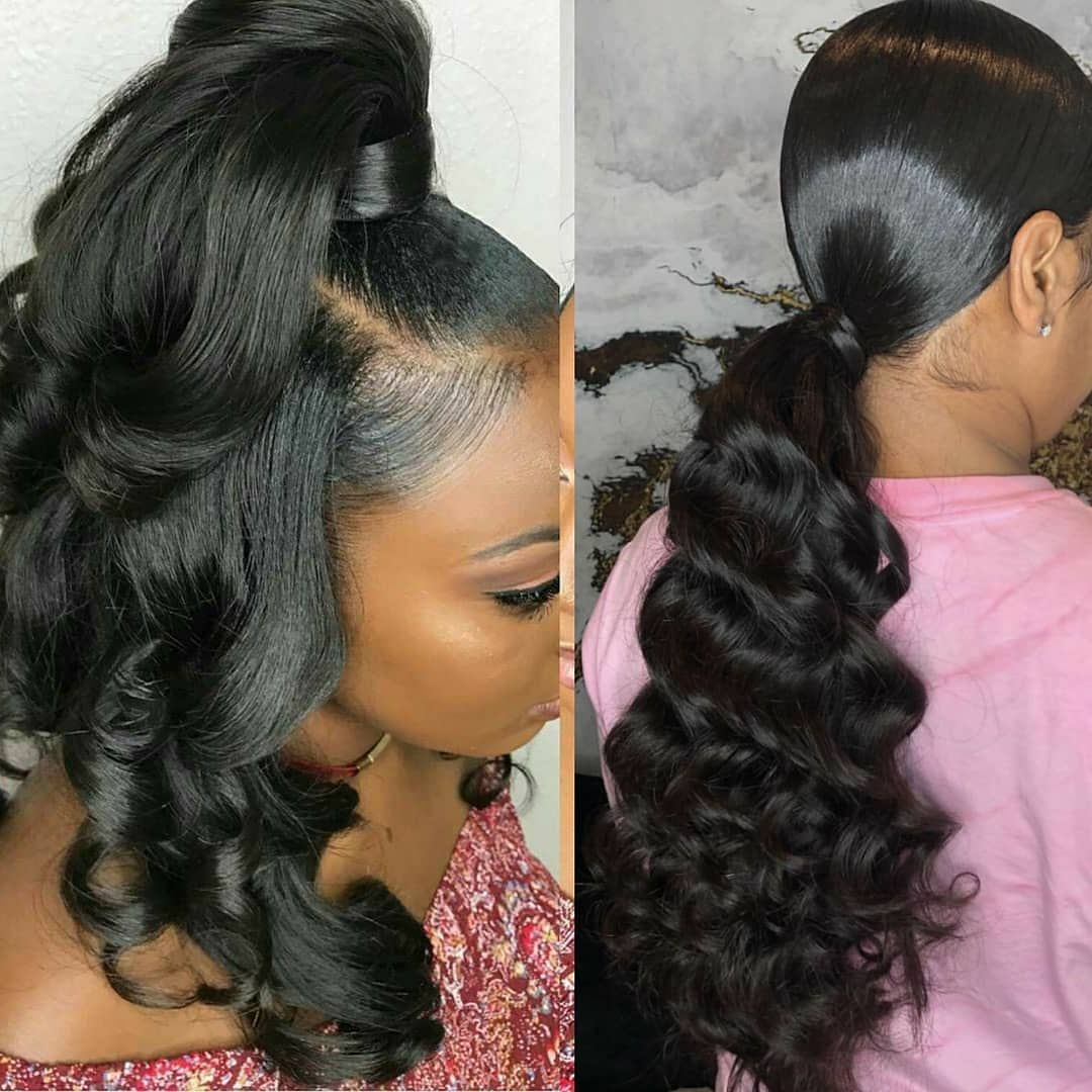 Lace Front Wigs Black Curly Hair Wigs After Chemo 14 Inch Brazilian Hair 360 Frontal Sew In