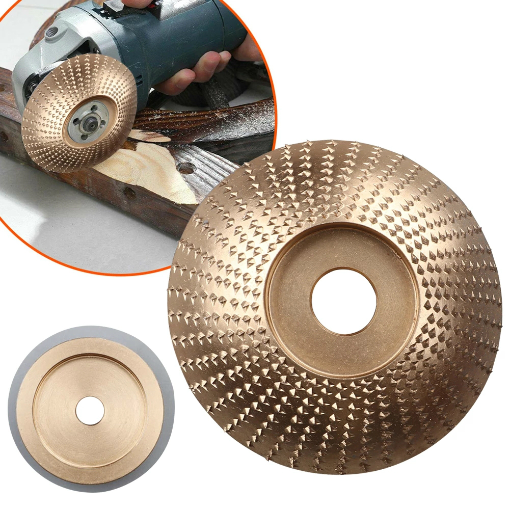 Grinder Shaping Disc (Buy 2 Free Shipping)
