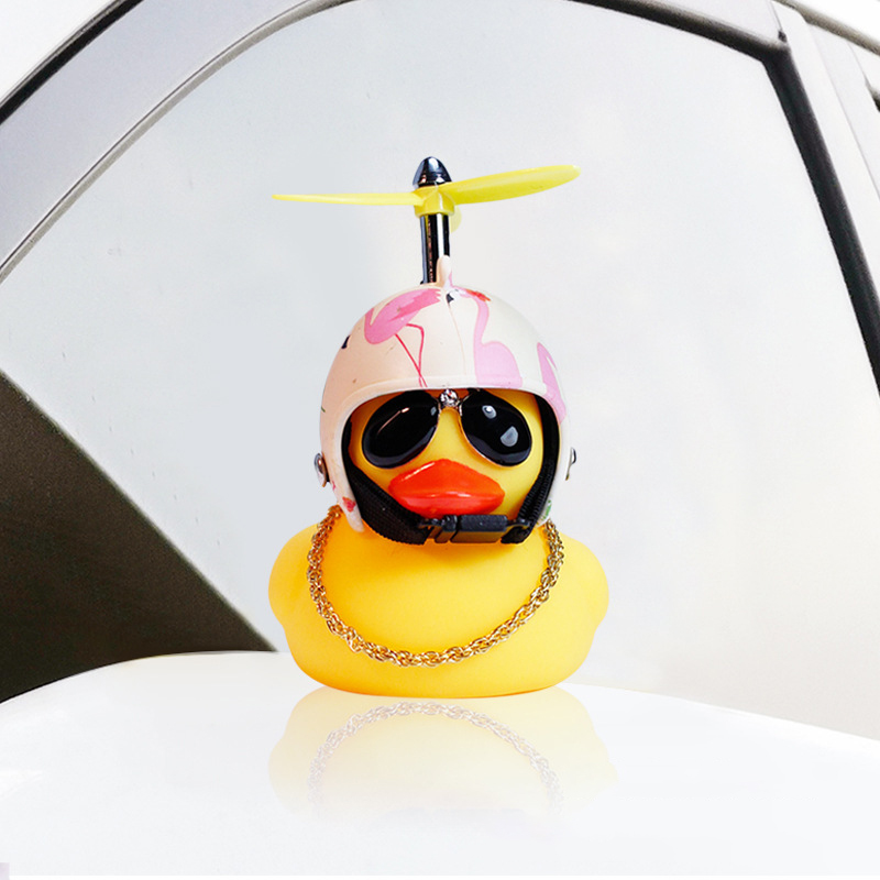 (🔥Clearance Sale - 73% OFF) Cute Duckling, Buy 6Get Extra 30% OFF