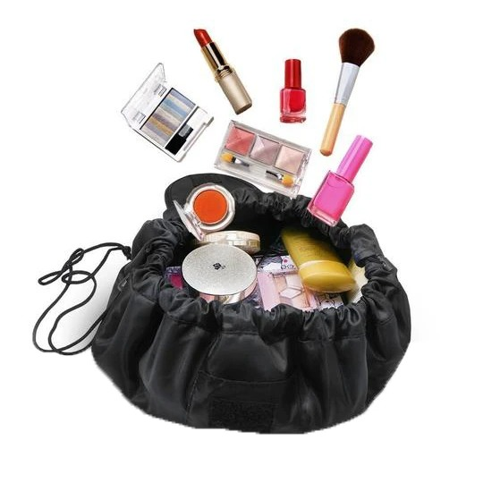💝💝(LAST DAY PROMOTION - Save 50% OFF) Magic Cosmetics Pouch-Buy3Get Extra25% OFF!