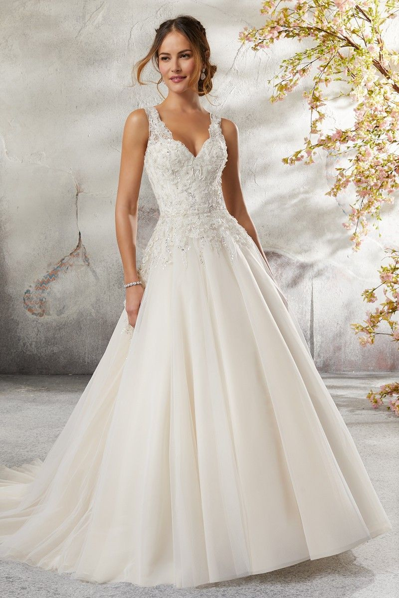Two Piece Formal Dress Places To Get Married In The Mountains Charlotte Casiraghi Wedding Dress Casual Banquet Outfits