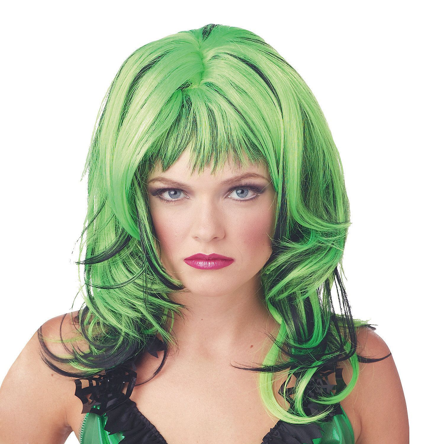 Green Wigs Lace Front Wigs Virgin Hair For Black Women Royal Blue Frontal Glueless Curly Human Hair Wigs Natural Red Hair Wig Free Shipping