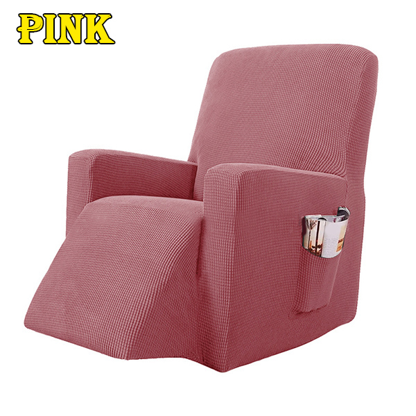 🔥🔥Magic Stretchable Couch reclines Cover