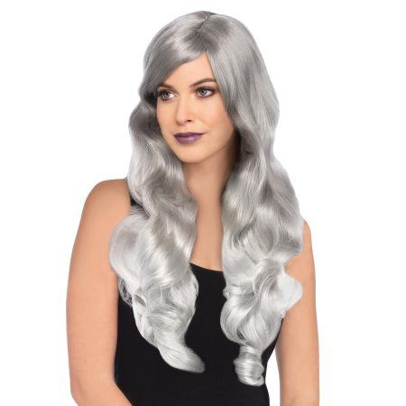 2020 Best Lace Front Wigs Adding Gray Highlights Lace Front Wigs Human Hair Red Wigs Colored Hair Dark Blonde Hair