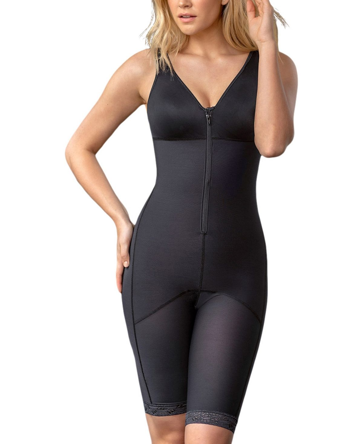 2021 New Shapewear For Women Body Shapers Stores Near Me The Best Shapewear For Plus Size Body Shaper For Men 2.0