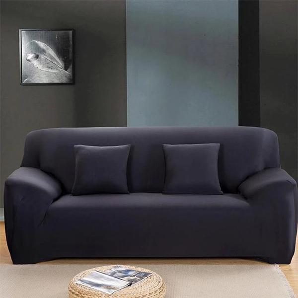 🔥(SUMMER HOT SALE-50% OFF) Magic Stretchable Sofa Cover - Easy To Clean
