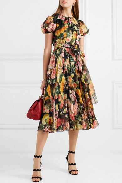 Casual Dress Smart Casual Female Slny Traditional Gowns For Womens Semi Formal Outfits For Ladies