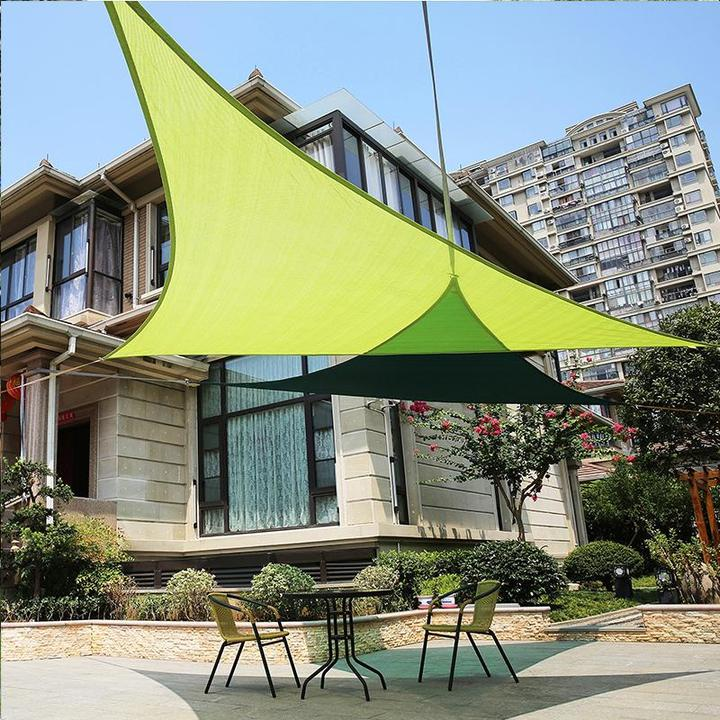 🔥(Summer Hot Sale-50% OFF) UV Protection Canopy