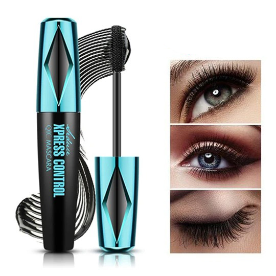(Buy 1 get 1 free)🎉2021 for the best mascara🎁