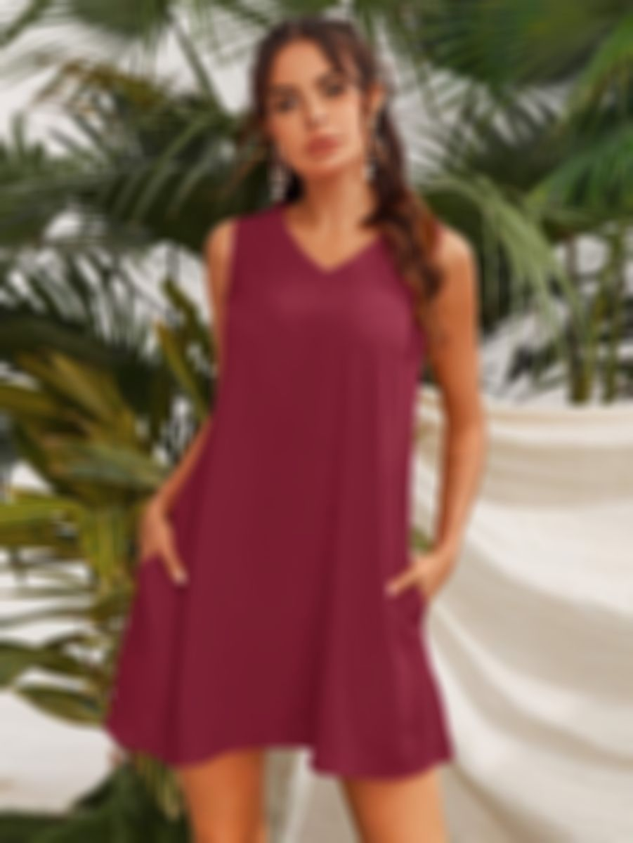 Casual Dress White Satin Dress Cheap Clothes For Juniors Simple Dresses For Ladies Womans Night Dress