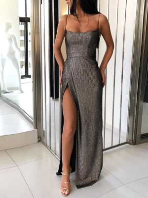 2020 Formal Dresses Party Dresses 15 Dresses Coral Pink Dress For Wedding Smart Casual Attire For Wedding Bohemian Formal Dress