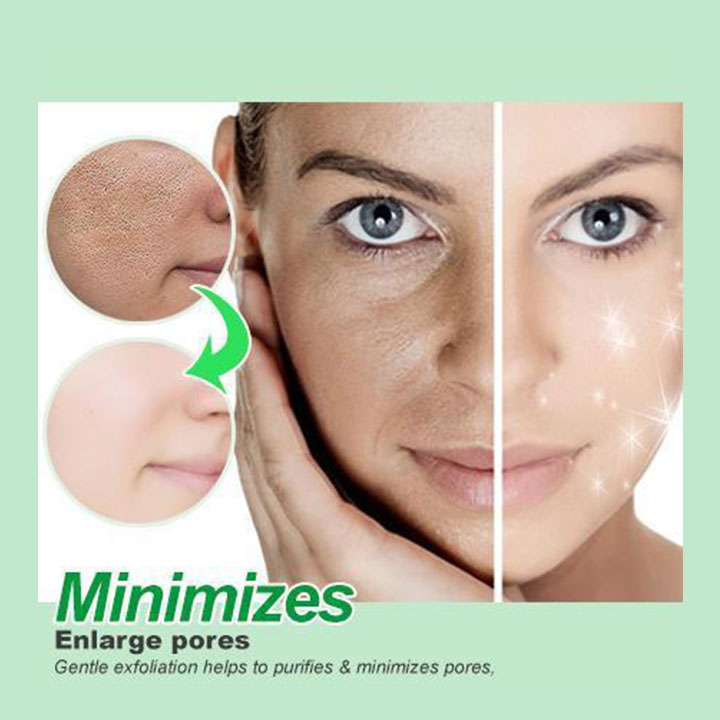 🔥Buy 1 Get 1 Free--2021 New Instant Perfection wrinkles essence 【Buy 2 Get 10% OFF】