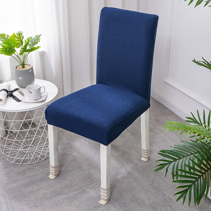 Magic Stretchable chair Cover-Buy 4 Free Shipping