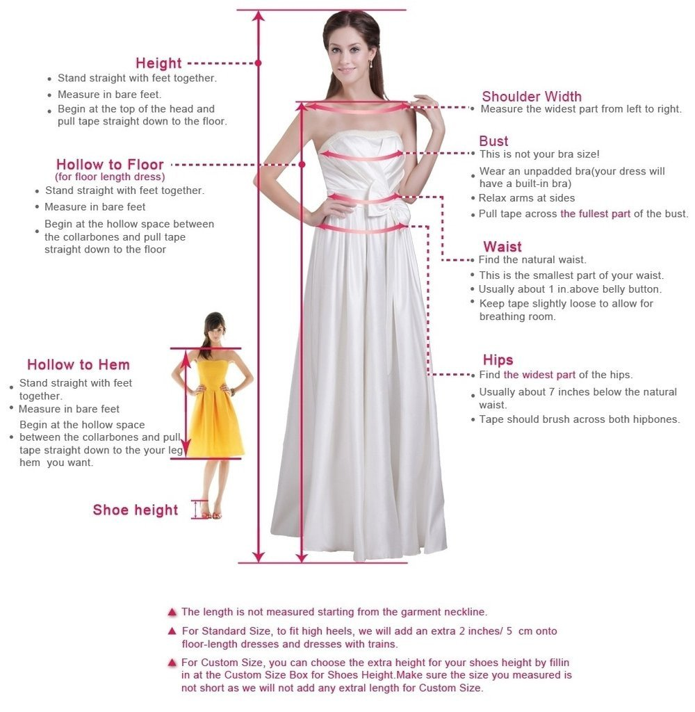 2020 Wedding Dress Long Sleeve White Evening Dresses Long March Wedding Attire Reliable Prom Dress Websites New Style Dress For Girl 2019 Party Wear Long Dresses