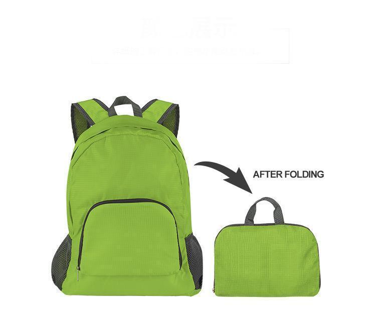 (BUY 2 Enjoy 20% OFF)Premium Anti-theft Laptop Backpack with USB Port