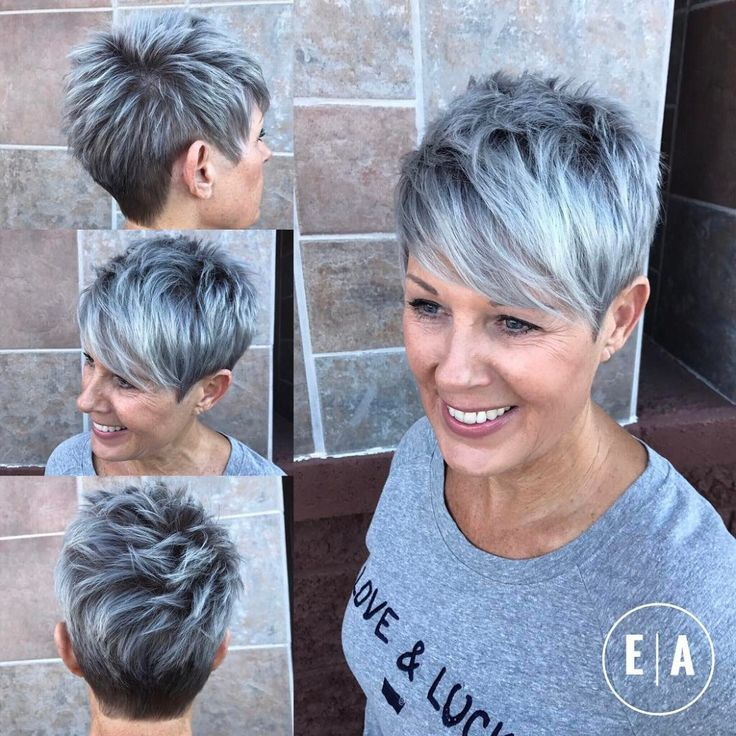 Lace Frontal Wigs For Women Gray Wigs Wholesale Brazilian Hair 28 Inch Extensions