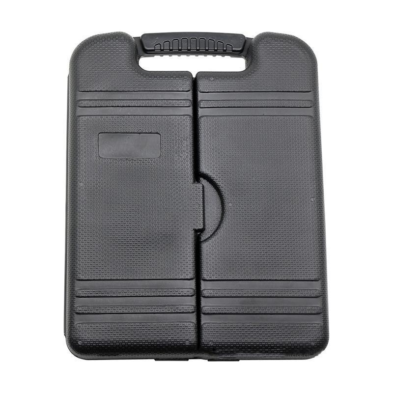 🎅129 sets of luxury professional toolbox-Christmas Special Sale