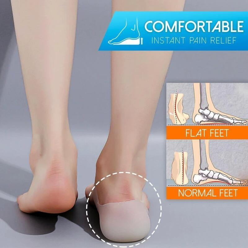 Invisible heighten insole📣50% OFF