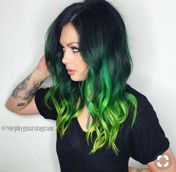 Lace Front Wigs Virgin Hair For Black Women Lime Green Costume Jewelry Pre Plucked Lace Frontal African American Wigs Online Orange Lace Front Wig Bob Free Shipping