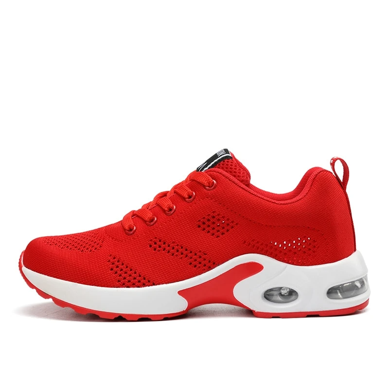 2020 Fashionable Sneakers In Great Colors