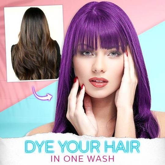 Sevich™ HAIR COLOR CLAY-BUY 2 GET 10% OFF& BUY 3 GET 20% OFF❗