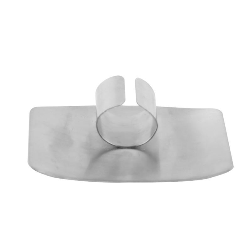 (Early Mother's Day Hot Sale-48% OFF)Finger guard