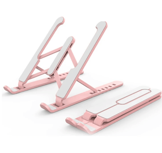 WorkWell Laptop Stand