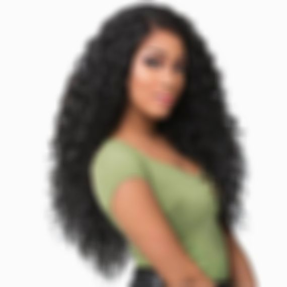 2021 Curly Wigs Lace Front Wholesale 613 Hair Wigcloseouts French Wave Hair