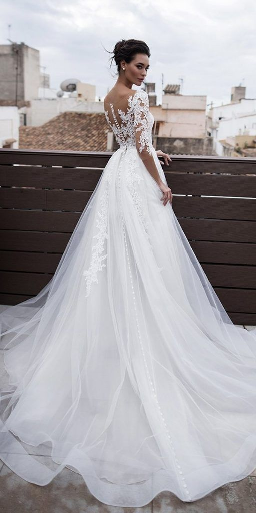 New Wedding Dresses Flapper Wedding Dress Royal Wedding Boutique Tall Bridesmaid Dresses Pakistani Wedding Outfits Discount Bridal Gowns Free Shipping