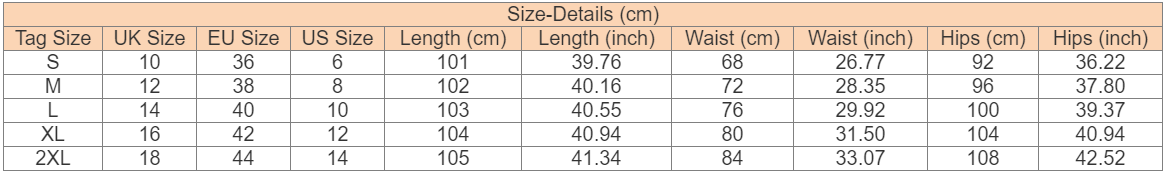 Bottoms Jeans For Women 2020 New Torn Jeans Sweatpants Tan Joggers Cheap Womens Blazer Jackets Clothes Smart Womens Workwear