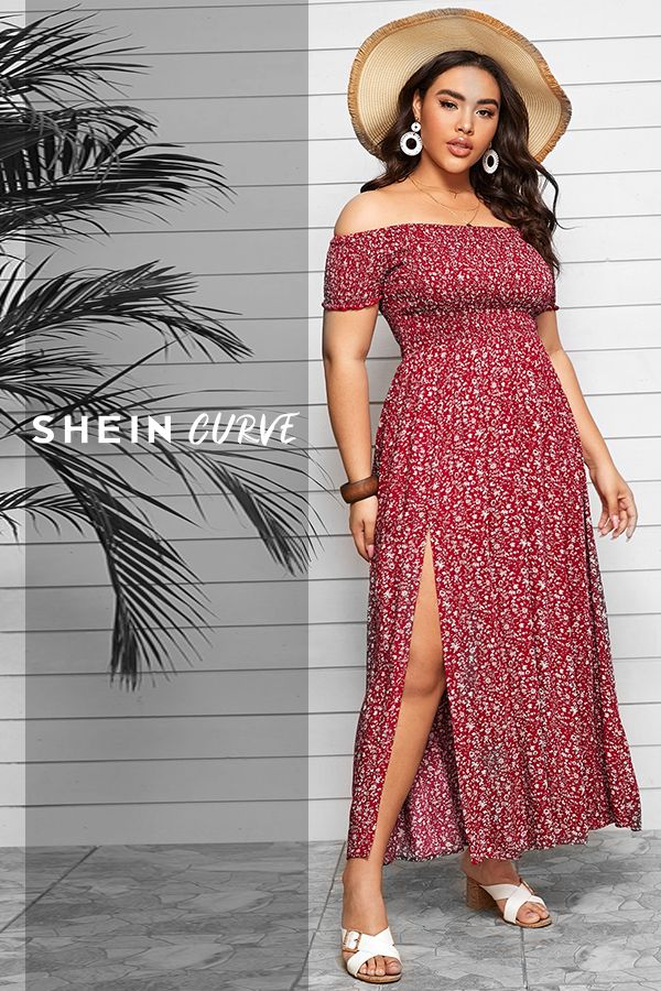 Semi Formal Attire For Women Maxi Dresses For Mature Ladies New Party Frock Womens Clothes Shops Online