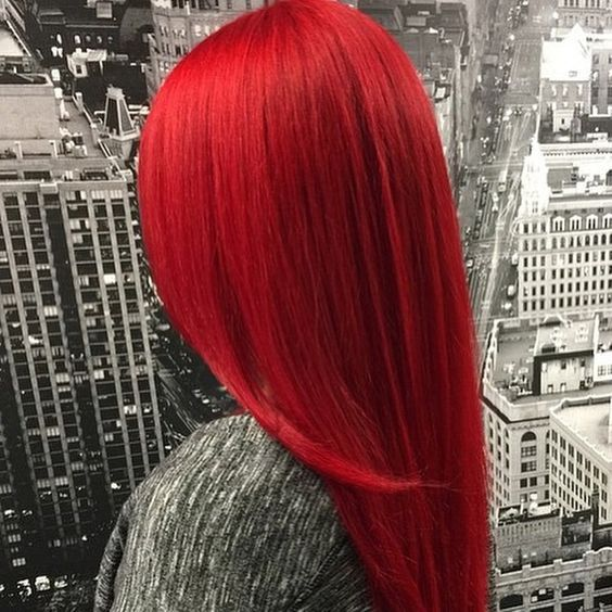 Red Wigs Lace Front 90 Hairstyles Hairstyles For Me Clay Pomade Hairstyle Women 2019 Red Curly Hair Short Hairstyles For Fine Hair