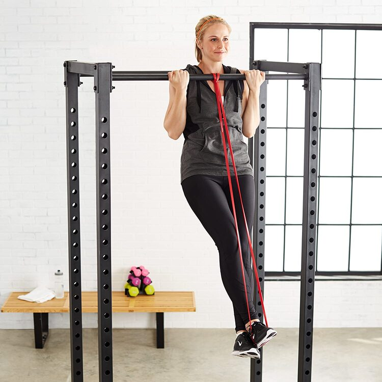 Elastic band fitness((Buy one get one free(Provide a free iPhone charging cable (worth $7))(Buy $50 off $5 off)