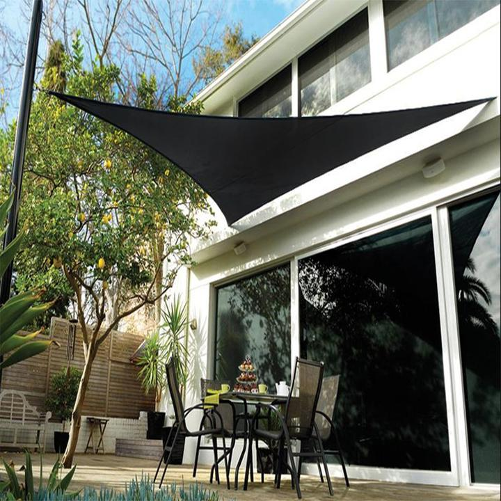 (❤️Father's Day Flash Sale - 65% OFF) UV Protection Canopy & Buy 2 Get Extra 10% OFF
