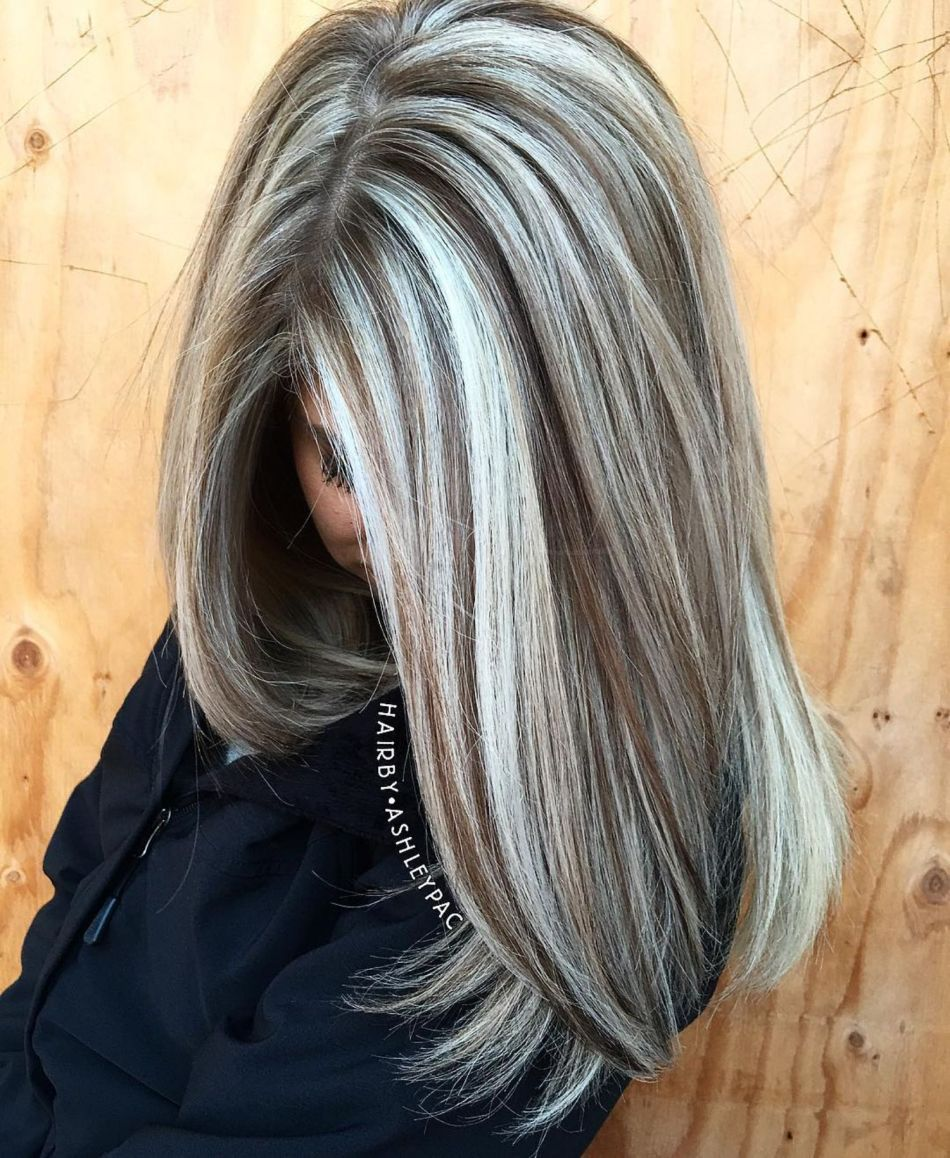 Gray Wigs Natural Hair Line Lace Frontal Wigs Colourful Elves Wigs Hair Color For Neutral Warm Skin Tones Light Pink Lace Wig Icy Grey Hair Gray Short Hair Styles