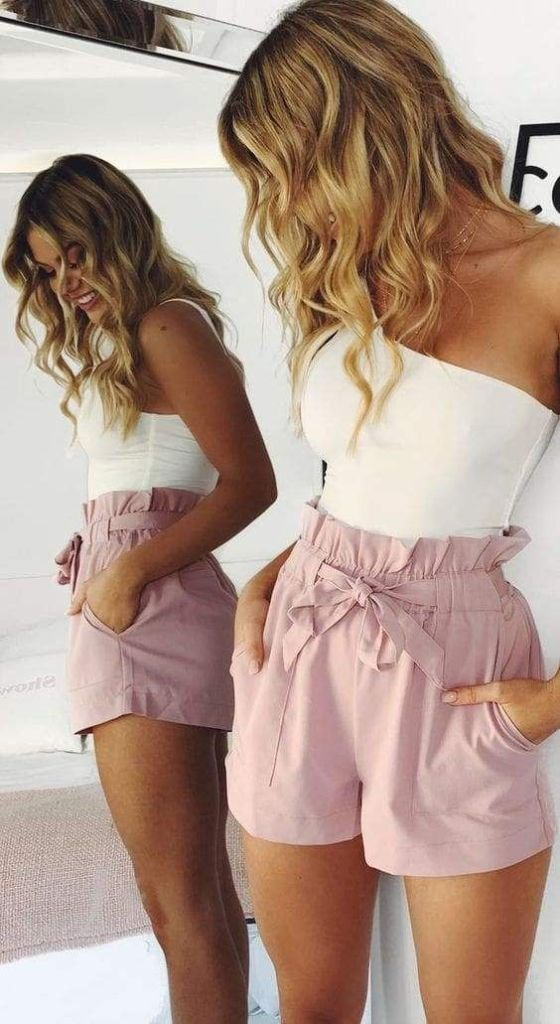 2020 Best Miniskirt Dress Trendy Clothing Stores 50S Clothing Fashion Summer 2019 Linen Dress Light Jeans Outfit